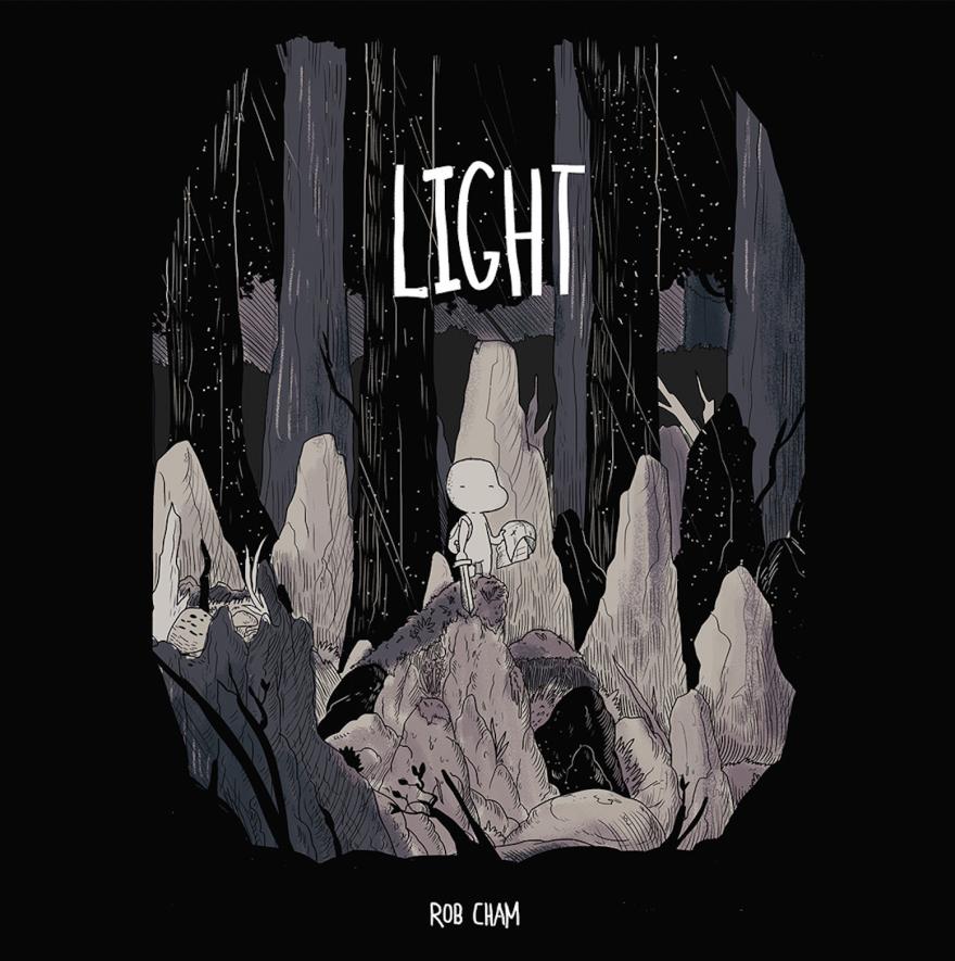 lightcover